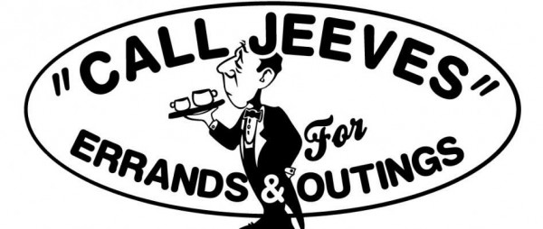 Call Jeeves Tours